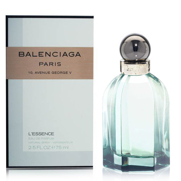Balenciaga L'Essence by Balenciaga 75ml EDP