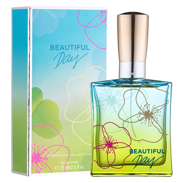 Beautiful Day by Bath & Body Works 75ml EDT