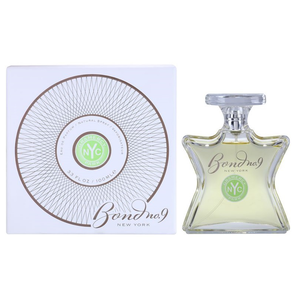 Gramercy Park by Bond No.9 100ml EDP