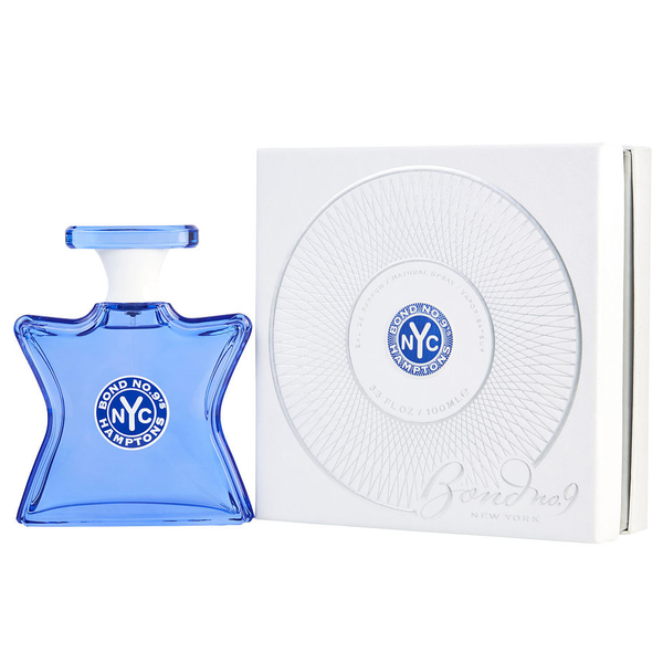 Hamptons by Bond No.9 100ml EDP