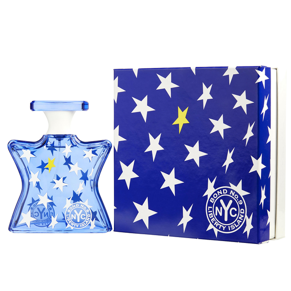 Liberty Island by Bond No.9 100ml EDP