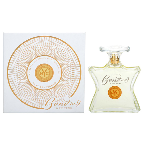 Madison Soiree by Bond No.9 100ml EDP for Women