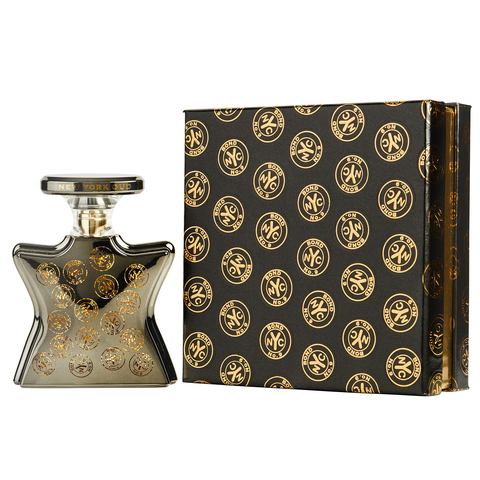 New York Oud by Bond No.9 50ml EDP