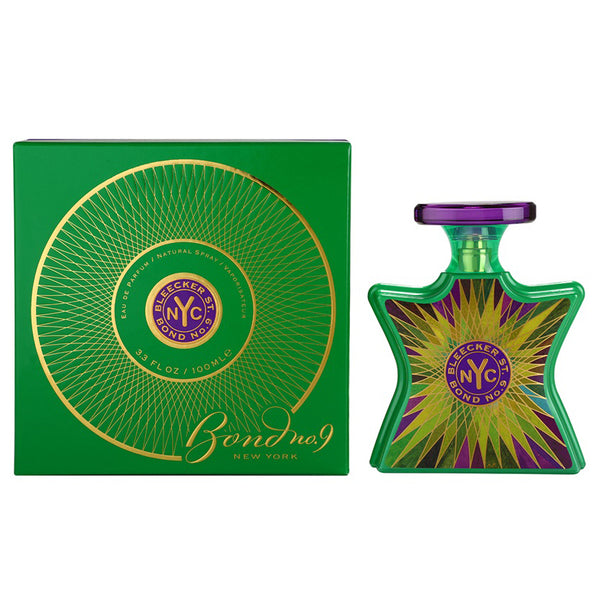Bleecker Street by Bond No.9 100ml EDP