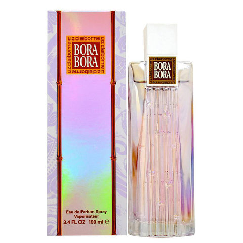 Bora Bora by Liz Claiborne 100ml EDP