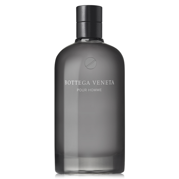 Bottega Veneta Pour Homme by Bottega Veneta 200ml EDT
