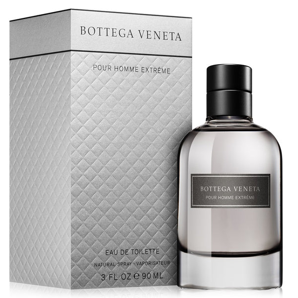 Bottega Veneta Extreme by Bottega Veneta 90ml EDT