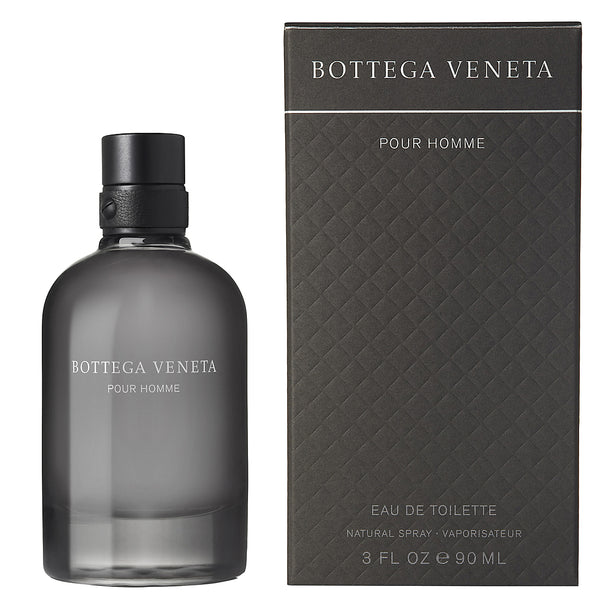 Bottega Veneta Pour Homme by Bottega Veneta 90ml EDT