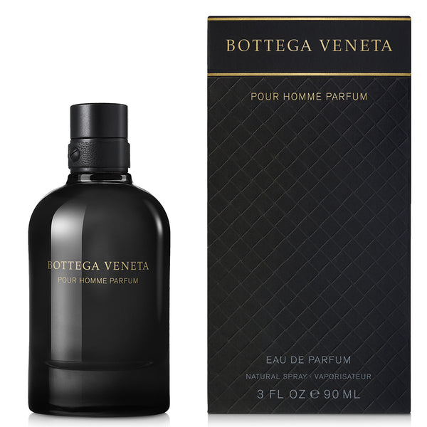 Bottega Veneta Parfum by Bottega Veneta 90ml EDP