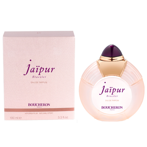 Jaipur Bracelet by Boucheron 100ml EDP