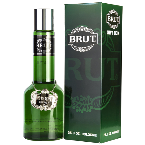 Brut by Faberge 757ml Cologne for Men