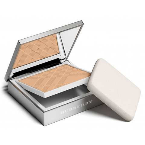 Burberry Bright Glow Compact