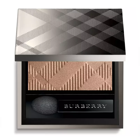 Burberry Eye Colour Wet & Dry Silk Shadow