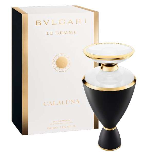 Le Gemme Calaluna by Bvlgari 100ml EDP