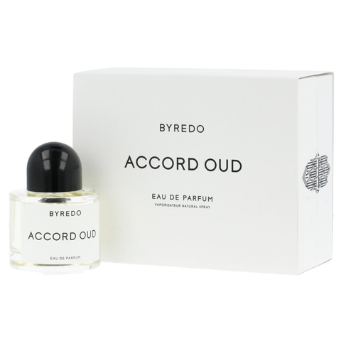 Accord Oud by Byredo 100ml EDP