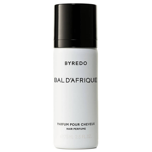Bal D'Afrique by Byredo 75ml Hair Perfume