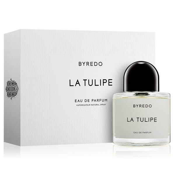 La Tulipe by Byredo 100ml EDP