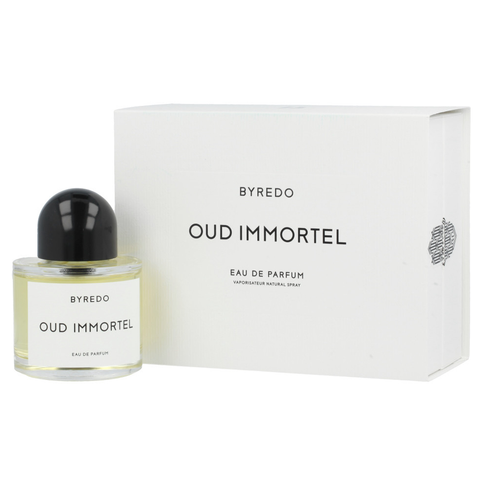 Oud Immortel by Byredo 100ml EDP