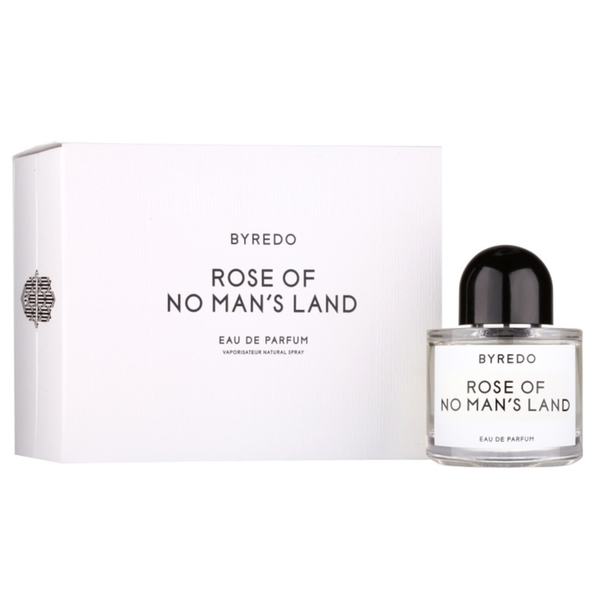 Rose Of No Man's Land by Byredo 100ml EDP