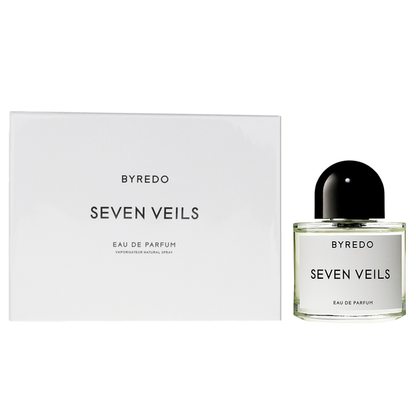 Seven Veils by Byredo 100ml EDP
