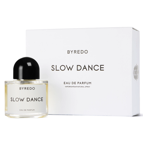 Slow Dance by Byredo 100ml EDP