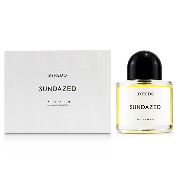 Sundazed by Byredo 100ml EDP