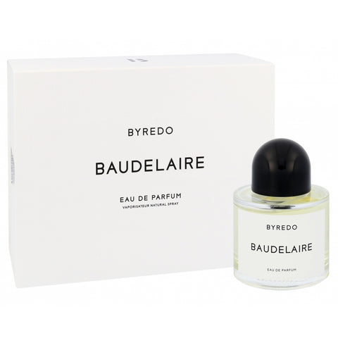 Baudelaire by Byredo 100ml EDP
