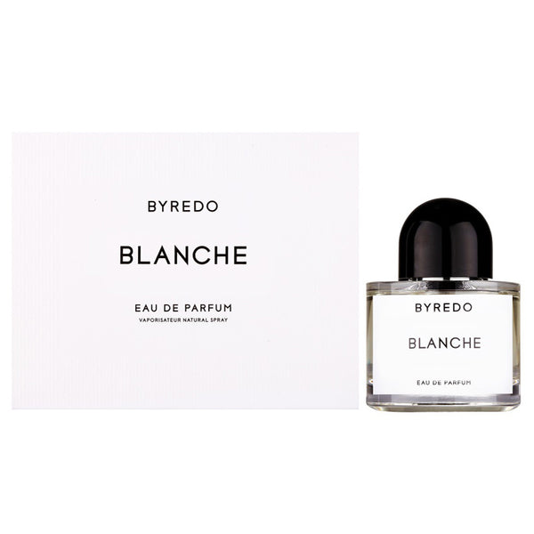 Blanche by Byredo 100ml EDP