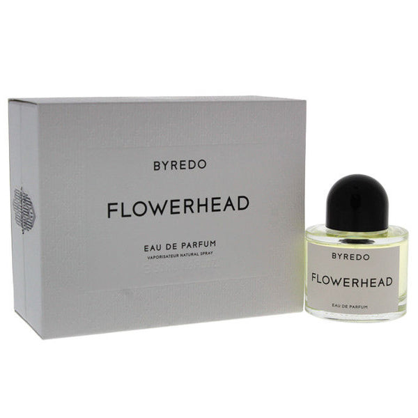 Flowerhead by Byredo 100ml EDP