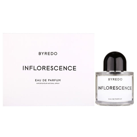 Inflorescence by Byredo 100ml EDP