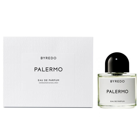Palermo by Byredo 100ml EDP