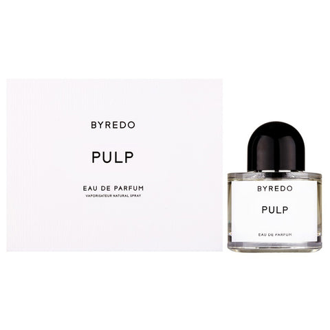 Pulp by Byredo 100ml EDP