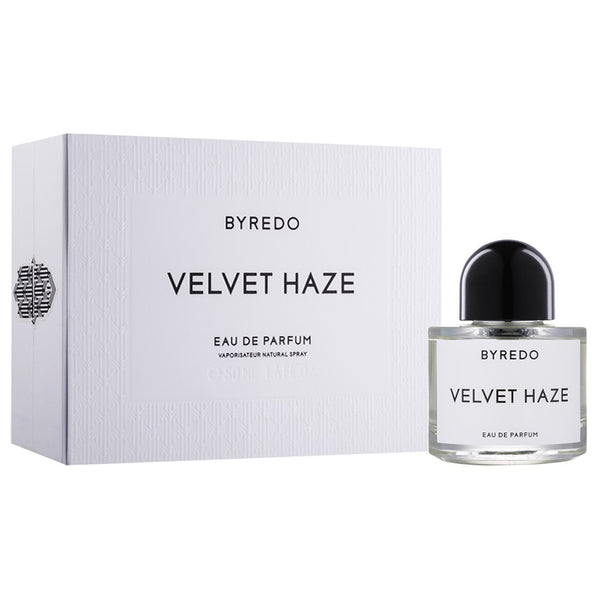 Velvet Haze by Byredo 100ml EDP