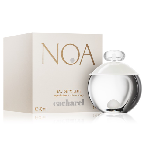 Noa by Cacharel 30ml EDT for Women