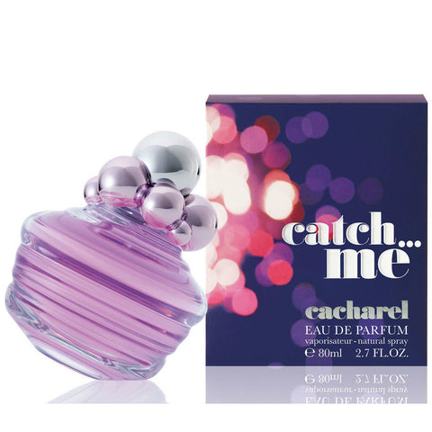 Catch Me by Cacharel 80ml EDP for Women
