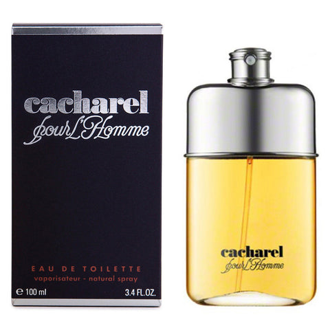 Cacharel Pour L'Homme by Cacharel 100ml EDT