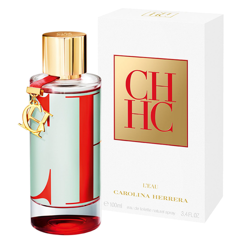 CH L'Eau by Carolina Herrera 100ml EDT