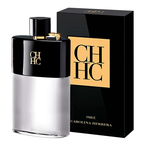 CH Men Prive by Carolina Herrera 150ml EDT