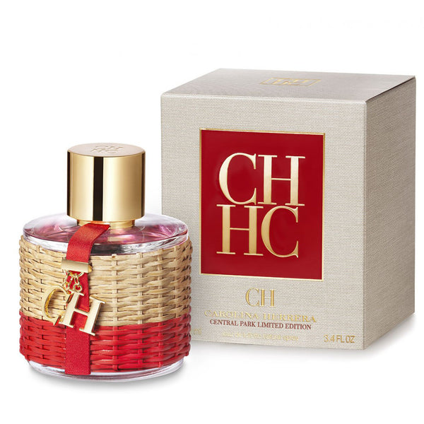CH Central Park by Carolina Herrera 100ml EDT