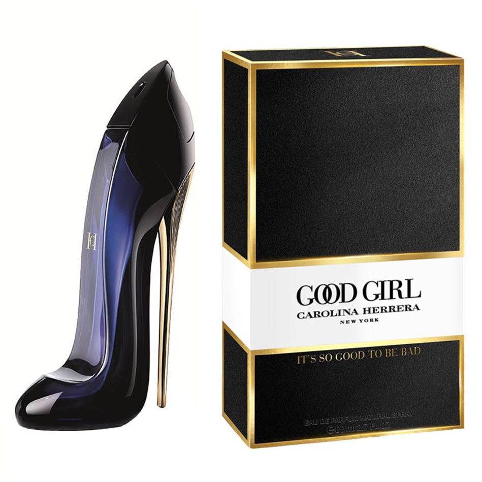 Good Herrera 80ml Edp By Carolina Girl b7YgyIf6v