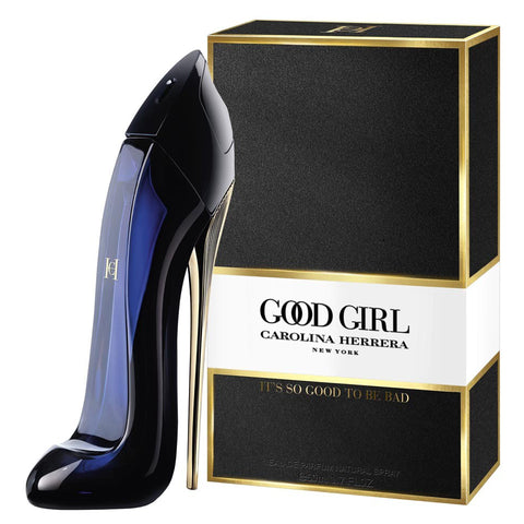 Good Girl by Carolina Herrera 50ml EDP