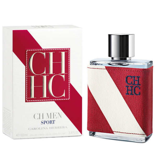 CH Sport by Carolina Herrera 100ml EDT