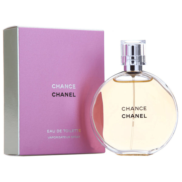 Chance by Chanel 35ml EDT