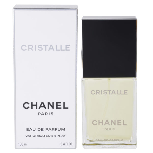 Cristalle by Chanel 100ml EDP