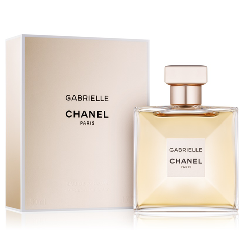 Gabrielle by Chanel 50ml EDP for Women