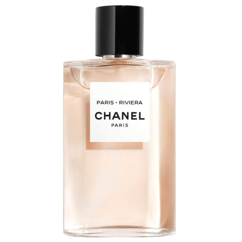 Paris-Riviera by Chanel 125ml EDT