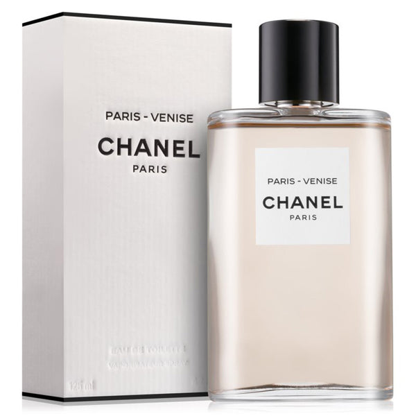 Paris-Venise by Chanel 125ml EDT