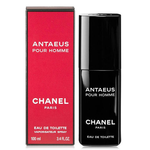Antaeus Pour Homme by Chanel 100ml EDT
