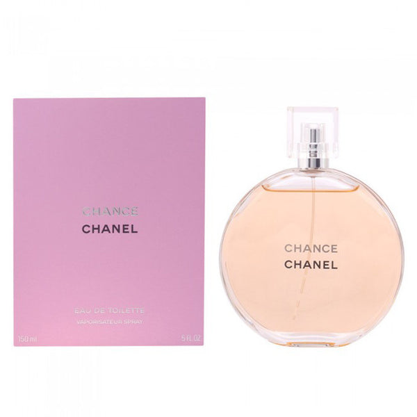 Chance by Chanel 150ml EDT