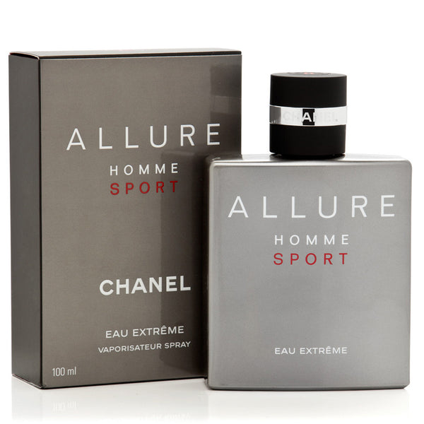 Allure Homme Sport Extreme by Chanel 100ml EDT